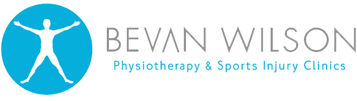 Bevan Wilson Physiotherapy, Guildford, Godalming, Surrey