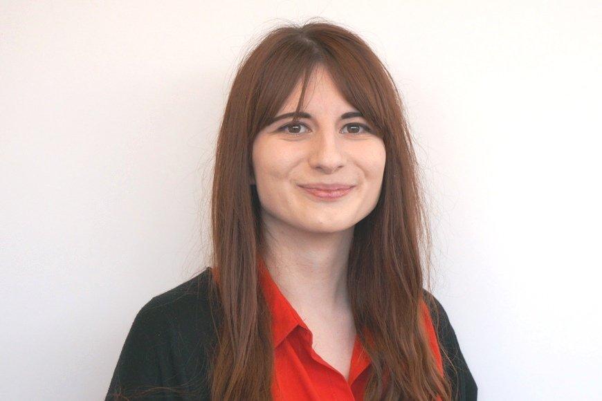 Lauren Howard