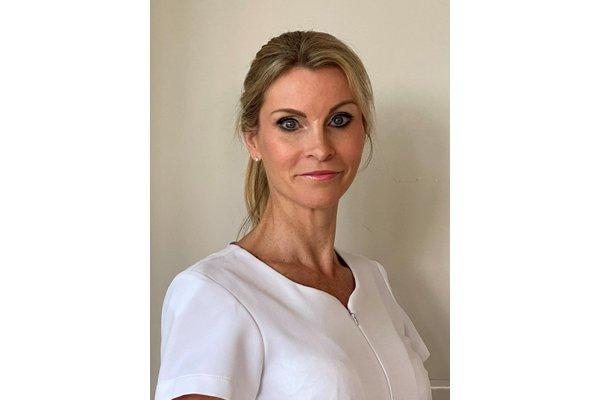 Pippa Von Haniel